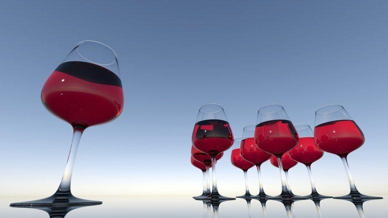vin rouge, bouteille vin, cadeau vin, offrir vin, coffret vin
